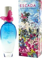 Escada Turquoise Summer EDT 50 ml W