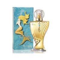 Paris Hilton Siren TESTER Parfémovaná voda 15ml W