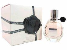 Viktor & Rolf Flowerbomb Parfémovaná voda 30ml W