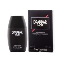 Guy Laroche Drakkar Noir EDT 200 ml M