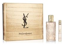Yves Saint Laurent Saharienne W EDT 75ml+EDT 10ml SET