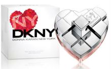 DKNY My NY W EDP 50ml
