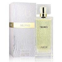 Lalique Nilang W EDP 100ml