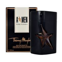 Thierry Mugler Amen Pure Tonka M EDT 100ml