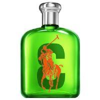 Ralph Lauren Big Pony 3 M EDT 125ml TESTER