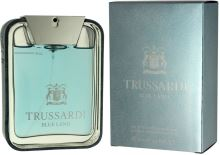 Trussardi Blue Land M EDT 100ml TESTER