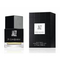 Yves Saint Laurent La Collection Jazz Toaletní voda 80ml M