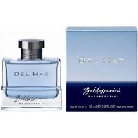Baldessarini Del Mar M EDT 90ml