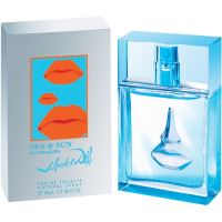 Salvador Dalí Sea & Sun in Cadaques EDT W 100ml