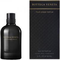 Bottega Veneta Pour Homme  Parfum M EDP 90ml