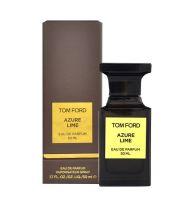 Tom Ford Azure Lime Eau De Parfum 50 ml (unisex)