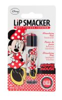 Lip Smacker Disney Minnie Polkadot Balm - Strawberry Fun 4g
