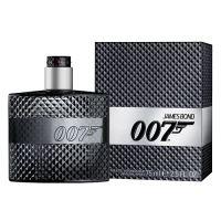 James Bond 007 EDT M125