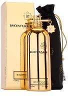 Montale Paris Golden Aoud U EDP 100ml