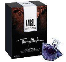 Thierry Mugler Le Gout Du Parfum The Taste Of Fragrance W EDP 35ml