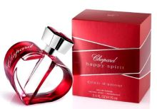 Chopard Happy Spirit Elixir d' Amour W EDP 75ml