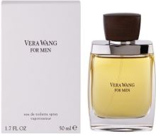 Vera Wang For Men Toaletní voda 100ml M