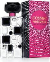 Britney Spears Cosmic Radiance Parfémovaná voda 50ml W