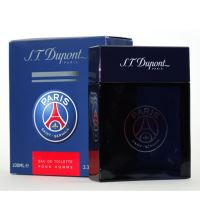 Dupont Paris Saint-Germain