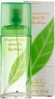 Elizabeth Arden Green Tea Revitalize Toaletní voda 50ml W