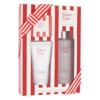 Grace Cole Frosted Cherry & Vanilla Calming Bathing Selection Set