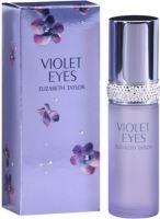 Elizabeth Taylor Violet Eyes Parfémovaná voda 100ml W