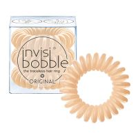 Invisibobble ORIGINAL To Be Or Nude To Be - béžová