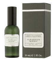 Geoffrey Beene Grey Flannel M EDT 30ml