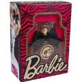 Barbie What A Doll EDT 50ml