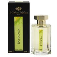 L´Artisan Parfumeur Batucada U EDT 100ml