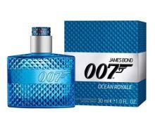 James Bond Ocean Royale EDT 30 ml M