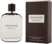 Kenneth Cole Mankind EDT 100 ml M