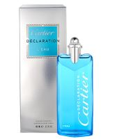 Cartier L´Eau Declaration EDT M50