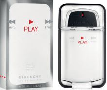 Givenchy Play M EDT 50ml