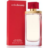 Elizabeth Arden Arden beauty W EDP 100ml