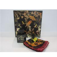 Lalique Encre Noire EDP W2ks SET