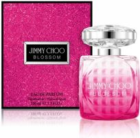 Jimmy Choo Blossom EDP 100 ml W