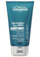 LOREAL Série Expert Pro-Keratin Refill Creme 150ml