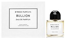 Byredo Bullion U EDP 100ml