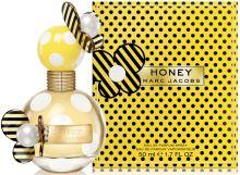 Marc Jacobs Honey Parfémovaná voda 50ml W