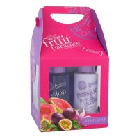 Grace Cole Fruit Works Fruit Paradise Set