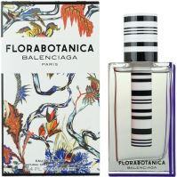 Balenciaga Florabotanica Parfémovaná voda 30ml W