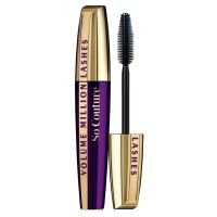 L'Oréal Paris Volume Million Lashes So Couture - Noir/Black 9,5ml