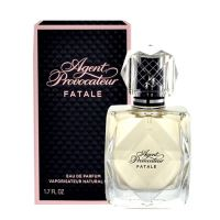 Agent Provocateur Fatale W EDP 100ml