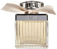Chloé Eau De Parfum W EDP 50ml TESTER