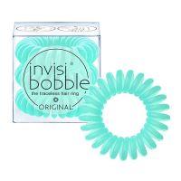 Invisibobble ORIGINAL Mint To Be - světle zelená