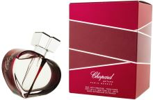 Chopard Happy Spirit Elixir D\'Amour EDP 50 ml W