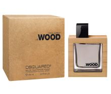Dsquared2 He Wood EDT 50 ml M