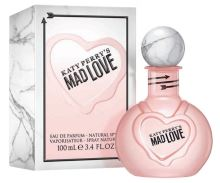 Katy Perry Katy Perry´s Mad Love W EDP 100ml