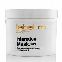 Intensive Mask 120ml/vysocé koncentrovaná maska
